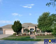 9221 Thornwood Drive, Lincoln image