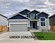 9973 Castor Drive, Colorado Springs image