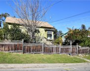312 1st St, Pacific Grove image
