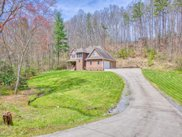 406 Redfield Dr, Clyde image
