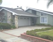 4288 Fir Avenue, Seal Beach image