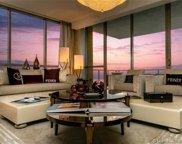 17749 Collins Ave Unit #1901, Sunny Isles Beach image
