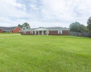 516 Pinebrook Cir, Cantonment image
