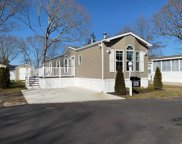 1661-72 Old Country Rd, Riverhead image