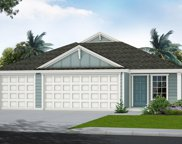 3229 LITTLE FAWN LN, Green Cove Springs image