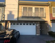 879 Lausanne Avenue, Daly City image