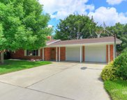 7100 W Brookover Drive, Boise image