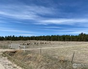 13728 County Road 94, Elbert image