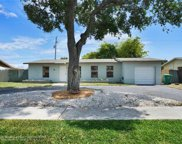8020 Nw 44th Court, Lauderhill image