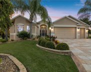 637 Inner Circle, The Villages image