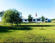 8725 County Road 109, Alvarado image