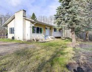 302 51559 Rge Rd 225, Rural Strathcona County image