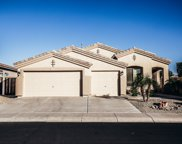18138 W Rimrock Street, Surprise image