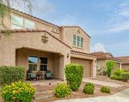 1744 W Bonanza Drive, Phoenix image