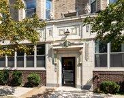 1110 W Leland Avenue Unit #1B, Chicago image