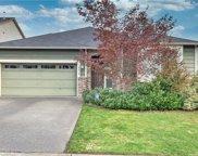 26918 223rd Lane SE, Maple Valley image