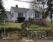 65 Willow  Street, Norwalk image