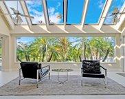 2601 NE 37th Drive, Fort Lauderdale image