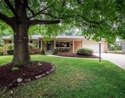 530 Oak Hill  Drive, Edwardsville image