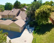 2375 Ranch Drive, Westminster image
