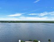100 Lakeshore Drive Unit #1052, North Palm Beach image