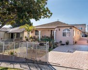 4718   W 168th Street, Lawndale image