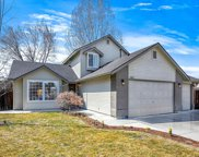 2001 S Peppercorn Place, Boise image