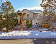 571 Silver Oak Grove, Colorado Springs image