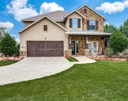 664 Ash Meadow Circle, Fort Worth image