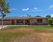 401 E Fairway Drive, Litchfield Park image