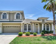 9757 Mountain Lake Drive, Orlando image