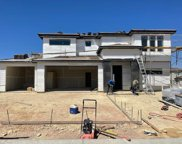 2215 Mountain  Trail, St George image