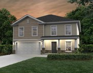 213 Quiet Cove Court, Chapin image