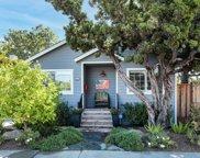 2035 Roosevelt Ave, Redwood City image