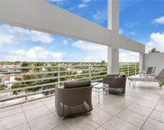 4751 Gulf Shore Blvd N Unit 604, Naples image