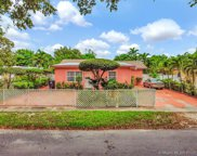 435 Nw 132nd St, North Miami image
