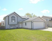 720 Kommer Court Nw, Grand Rapids image