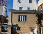 8738 17 Avenue, Brooklyn image