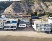 22832     Pacific Coast Highway, Malibu image