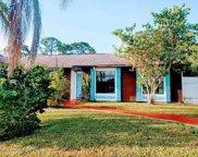 796 Emerson Drive, Palm Bay image