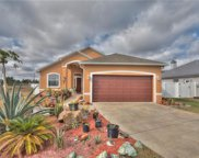 3407 Patterson Heights Drive, Haines City image