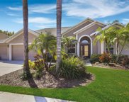 1503 Crooked Stick Drive, Valrico image