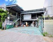 922 Kaamahu Place, Honolulu image