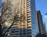 3900 North Lake Shore Drive Unit 16E, Chicago image