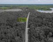 TBD 0160 Woodland Drive, Deer River image