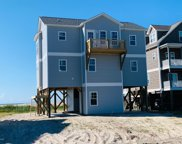 1138 New River Inlet Road, North Topsail Beach image