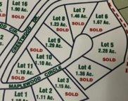 Lot 9 Maplewood Circle, Meredith image