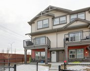 280 Williamstown Close Nw Unit 1408, Airdrie image
