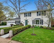 1654 Dearborn  Drive, Warson Woods image