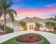 987 Mori Court, Port Orange image